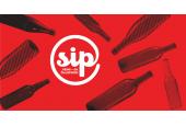 SIP Tartu